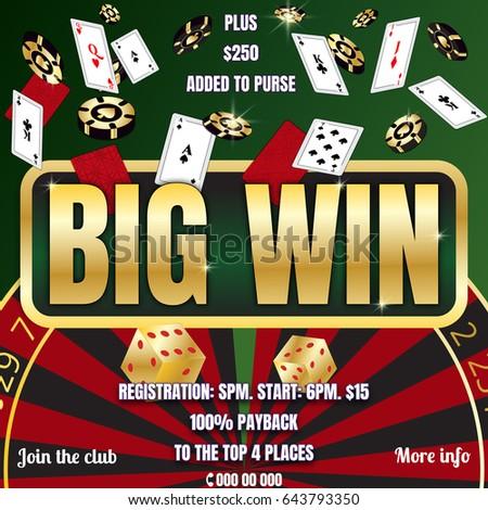 Gambling online casino slots roulette portofino casino coupon
