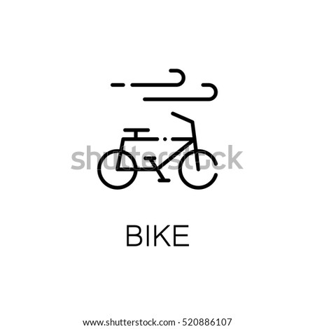 325455510547603618 in addition 227642956142272749 besides Thermofax Screen Circles together with Bike icon likewise 554576141594387653. on helicopter applique design