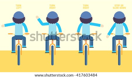 Hand Signals Stock Images, Royalty-Free Images & Vectors ...