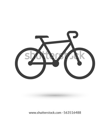 Bike Stock Images Royalty Free Images Vectors Shutterstock