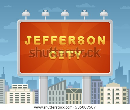 jefferson city online dating About jefferson city singles - jefferson city singles and jefferson city dating for singles in jefferson city, mo find more local jefferson city singles for jefferson city chat, jefferson city dating and jefferson city love.