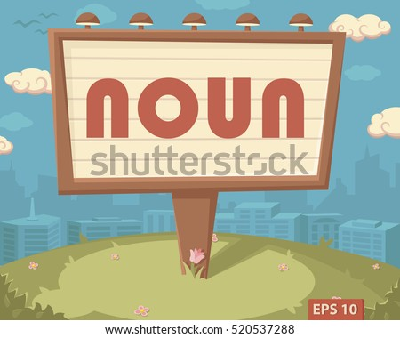 Noun Stock Images Royalty Free Images Amp Vectors