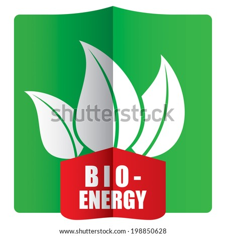 concepts of bio electricity Interactive lessons in biology connecting concepts: unit lesson topic page animal why cells need energy 5 2 energy conversions 5 3 atp 5 4 enzymes 5.