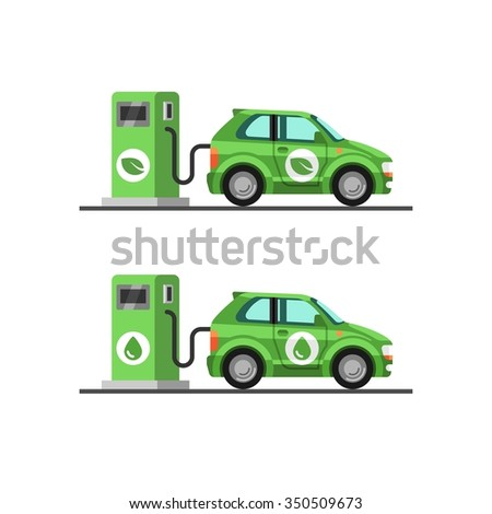 Biofuel Stock Images, Royalty-Free Images & Vectors ...