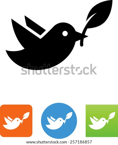 goodwill stock photos royaltyfree images amp vectors