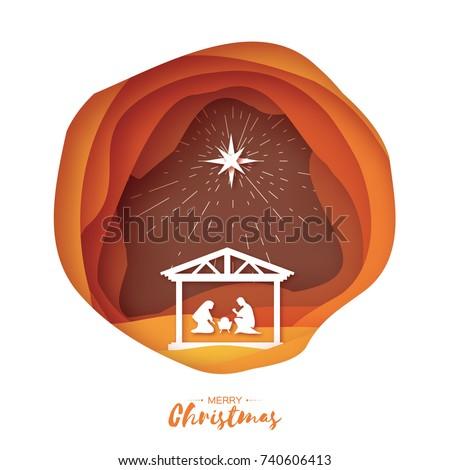 Christian the Miraculous Birth of Jesus Christ&nbspEssay