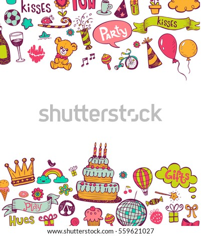 happy birthday cake stock images, royaltyfree images  vectors, Birthday card