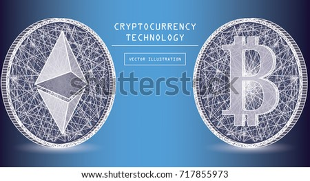 "money and peer to peer electronic currency One way to comprehend virtual currency is to first  by contrast, virtual currency  is ""a type of unregulated,  peer-to-peer network that does not have a central."