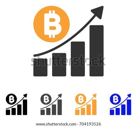 How many bitcoin users worldwide