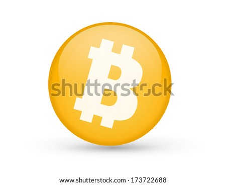 Bitcoin symbol fidelity europe - Earn bitcoin every minute