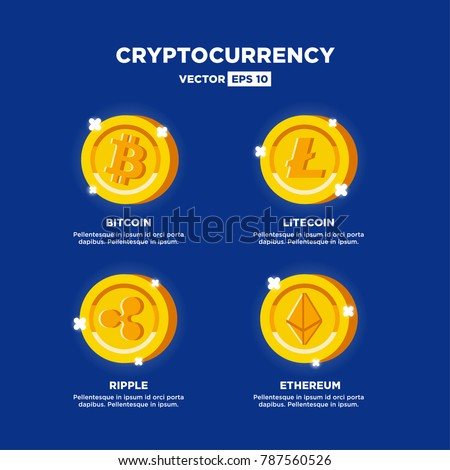 Bitcoin Payment Button Coin Exchange With Ripple Ethereum