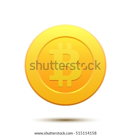 bitcoin,kryptowaluty,kopanie bitcoin,kopanie kryptowalut,zarabianie na bitcoin,inwestowanie w bitcoin,zarabianie na kryptowalutach,koparka bitcoin,koparka kryptowalut,bitcoin co to,portfel bitcoin,jak kupić bitcoin,giełda bitcoin,giełda kryptowalut,jak kopać bitcoiny ,kopalnia bitcoin,gdzie kupić bitcoin,bitcoin jak zacząć,bitcoin jak kupić,jak zarabiać bitcoin,jak zdobyć bitcoin,bitcoin jak zarabiać,kopalnia kryptowalut,jak zarabiać na bitcoinach,kryptowaluty jak zacząć