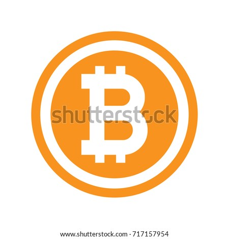 Bitcoin Stock Images, Royalty-Free Images & Vectors ...