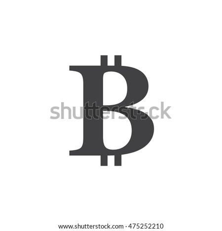 Bitcoin Logo Stock Images, Royalty-Free Images & Vectors ...