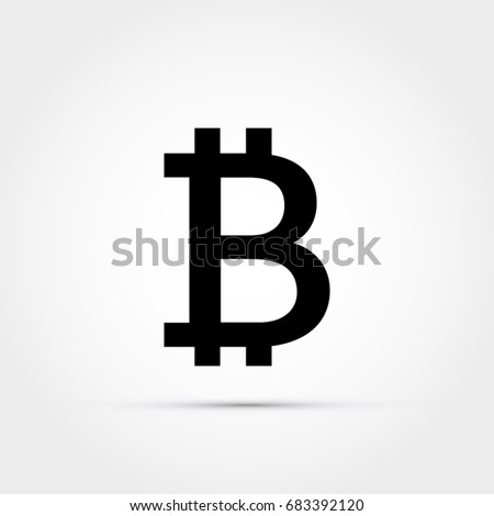 bitcoin logo stock images, royalty-free images & vectors