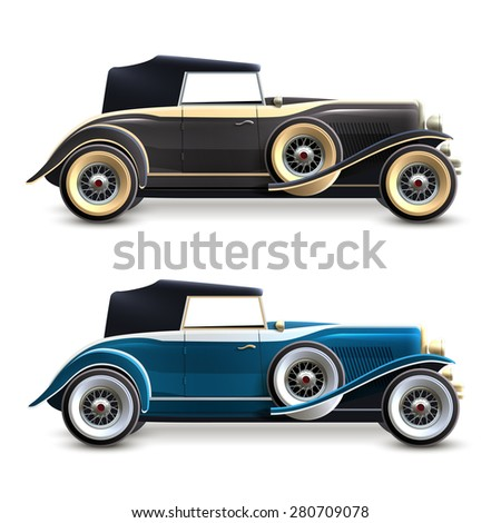 209885 Royalty Free Automotive Clipart Illustration furthermore Vintage Cars And Trucks In A Garden Christmas Or N also Car Pic Ideas likewise Game Truck For Rent besides 527273068845254077. on wedding cars for pick up truck