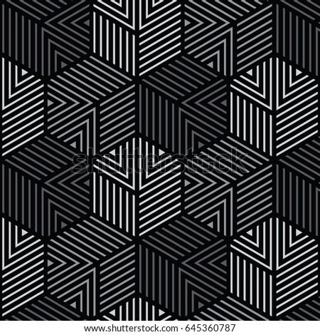 Pattern Black Pattern Fabric Supermegalovely Best Black Pattern