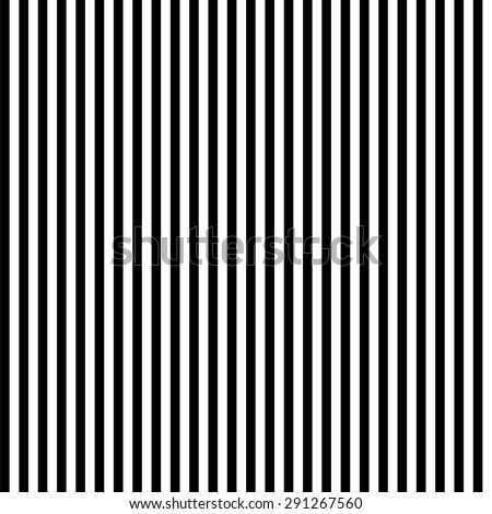 Black and white background - stock vector