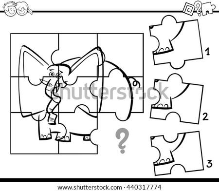 Blueprint Crossword Clue