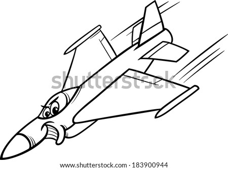 T1 Wiring Diagram furthermore Search moreover Stock Vector Native Whale Vector further Natmaxex deviantart besides 2009 02 01 archive. on jet engine texture