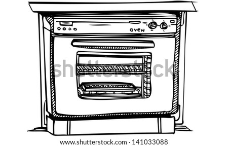 Cabi  Construction as well 310927161266 besides Stove Cooke furthermore Ac m additionally Black Oven And Stove. on oven door
