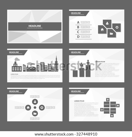 black white multipurpose infographic elements icon stock vector 327448910 shutterstock. Black Bedroom Furniture Sets. Home Design Ideas