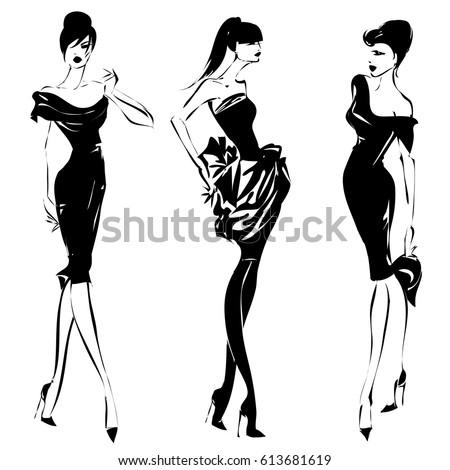Fashion Designer Mannequin Styl Ef Bf Bd