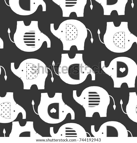 White Elephant Stock Images, Royalty-Free Images & Vectors ...