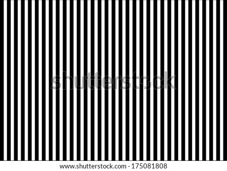 black and white stripes stock images royalty free images vectors shutterstock
