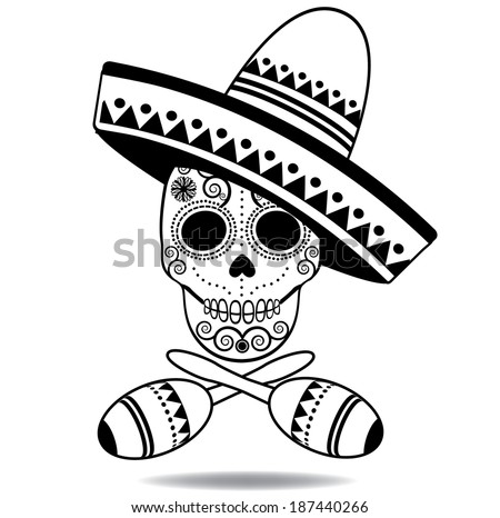 mexican religion shapes culture Mexican culture is a combination of spanish culture and that of the indigenous people of mexico, whereas american culture combines many more cultures due to significant immigration from every major continent.