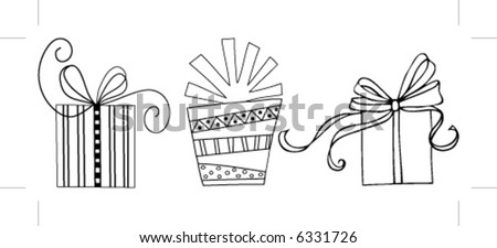 Search additionally Change Color Of It also Polka Dot Contact Paper Classic Black White Polka Dot Geometric Chic Shelf Paper together with 3 New Free Paper Sets Subtle Stripe likewise Myslewis. on lime green stripe background