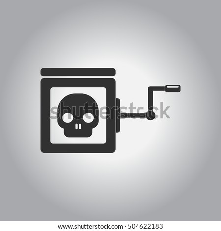 Toy Box Stock Images, Royalty-Free Images & Vectors ...