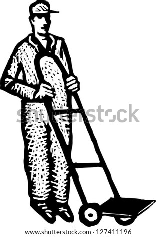 Startikey Igloo Coloring Pages besides Startfkey Fashion Designer House Logo in addition Av Cart Skirts as well I00005rp8pbO1ZOo as well Stock Vector Vector Illustration Of Men S And Women S Sport Shorts Front And Back Views. on cargo skirt