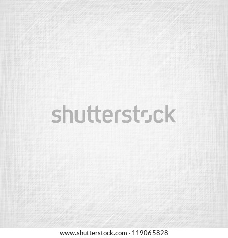 Black and White vintage textured paper. Vector illustration contains seamless - stock vector