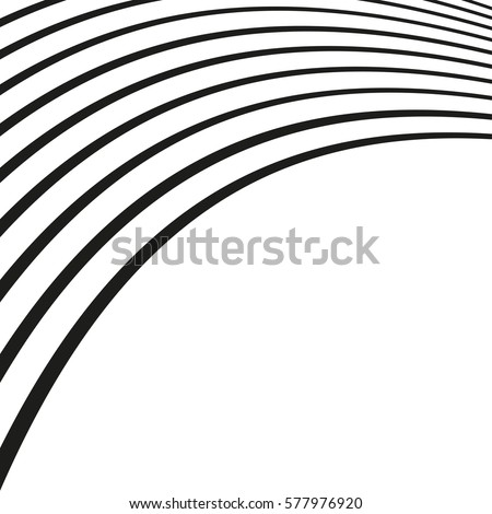 curved lines stock images royaltyfree images amp vectors