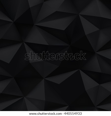 Black Stock Images, Royalty-Free Images & Vectors | Shutterstock