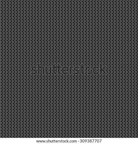 black background or pattern seamless