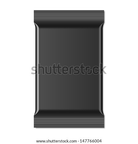 packaging for chocolates stock photos packaging for chocolates stock photography packaging for. Black Bedroom Furniture Sets. Home Design Ideas
