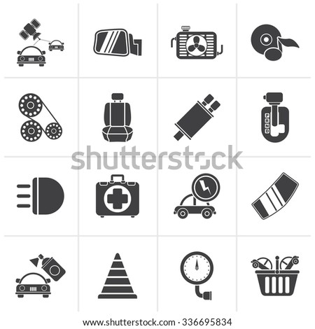Hand Draw Web Icon Stock Vector 58337935 Shutterstock