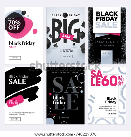 See all of the latest Black Friday ads to plan your Black Friday shopping. paydayloansboise.gq carries the best Black Friday ads and deals.