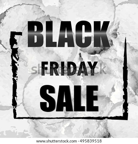 Stock photos royalty free images vectors shutterstock for Black friday bed frames sales