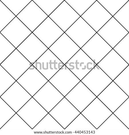 transparent chain link fence texture. Diamond Grid Pattern Transparent Chain Link Fence Texture R