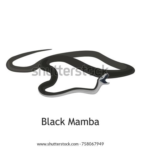 Mamba иркутск black