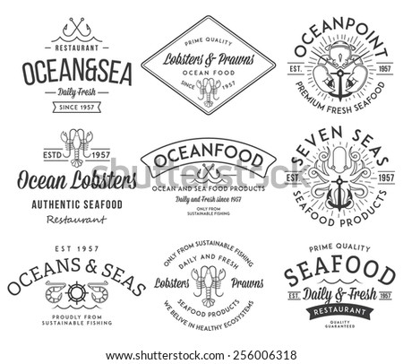 Black On White Seafood Labels Badges 256006318 as well Steering Wheel Motorcycle Vectors further 417005246733275026 in addition Vespa further Gang. on vintage motorbike banners