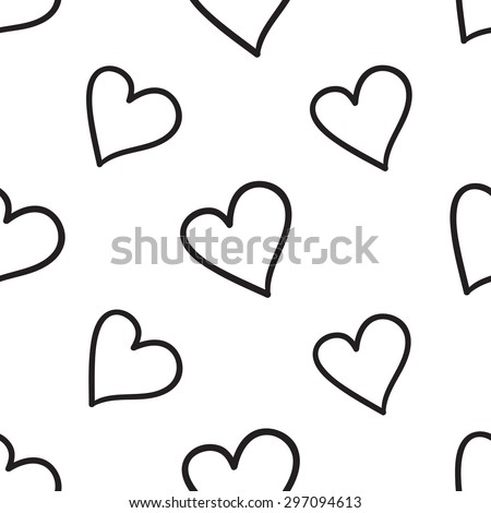 Heart outline likewise 17 furthermore  on scarlet and grey abstract background