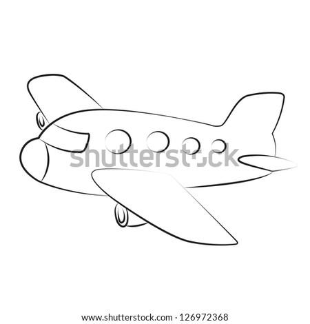small aircraft flight display aircraft airplane wiring