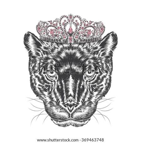 Queen Crown Stock Photos, Images, & Pictures | Shutterstock