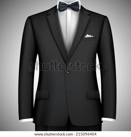 Tuxedo Shirt Stock Images, Royalty-Free Images & Vectors ...