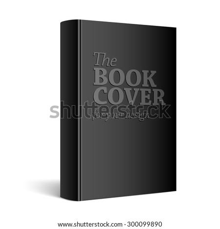Black Book | Used Car Values | Mobile App | Dealership ...