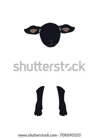 Group Dynamics - Intragroup Dynamics - Black Sheep Effect